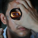 Foreign-Trained Optometrists in Canada