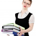 Payroll Clerks in Canada
