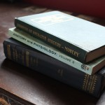 Reading and Understanding Medical Texts